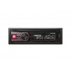 Auto magnetola su USB Alpine CDE-190R