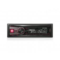 Auto magnetola su USB Alpine CDE-192R