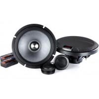 """Alpine  R-S65C   6,5"""" (16.5cm) komponentiniai 2-jų juostų R-serijos garsiakalbiai  , galingumas 300W"""