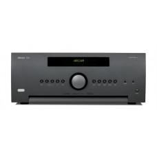 Arcam AVR550 AV  7.1.4 namų kino stiprintuvas Dolby Atmos ir DTS:X
