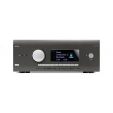 Arcam AVR20  AV 9.1.6 namų kino stiprintuvas Dolby Atmos ir DTS:X