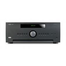 Arcam AVR390 AV  7.1.4 namų kino stiprintuvas Dolby Atmos ir DTS:X