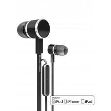 Beyerdynamic iDX 160 į ausį dedamos ausinės