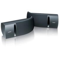 Bose® 161 kolonėlės
