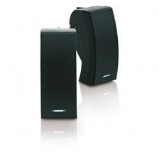 Bose® 251 lauko  atsparios drėgmei kolonėlės