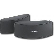 Bose® 151 lauko ir atsparios drėgmei kolonėlės