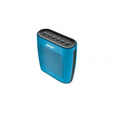Bose® SoundLink® Colour Bluetooth® kolonėlė
