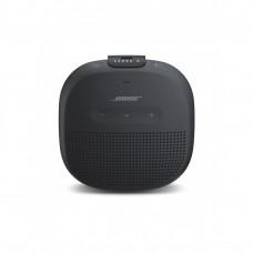 Bose® SoundLink Micro Bluetooth® kolonėlė