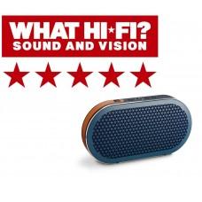 Dali Katch Bluetooth  bevielė nešiojama  garso kolonėlė