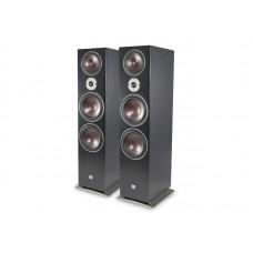 Dali Oberon 9 grindinės garso kolonėlės Galingumas 400W  kaina už 2 vnt  #Nemokamas pristatymas.