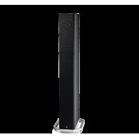 DEFINITIVE TECHNOLOGY BP9060  su įmontuota aktyve žemų dažnių kolonėlė, kaina už 2 vnt ir nemokamu pristatymu.