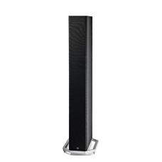 DEFINITIVE TECHNOLOGY BP9020  su įmontuota aktyve žemų dažnių kolonėlė, kaina už 2 vnt ir nemokamu pristatymu.