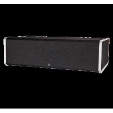 DEFINITIVE TECHNOLOGY CS9040 centrinė namų kino kolonėlė su įmontuotu žemų dažnių garsiakalbiu, nemokamu pristatymu.