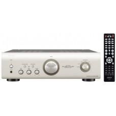 Denon PMA-1520 integruotas stereo stiprintuvas