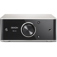 "Stereo stiprintuvas Denon PMA-60 Advanced AL32 Processing"" signalo apdorojimas, Bluetooth® aptX®"