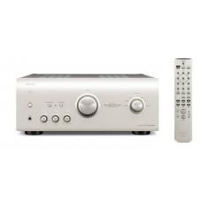 Denon PMA-2020AE integruotas stereo stiprintuvas 2x160W