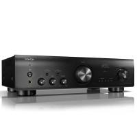 Denon PMA-800NE Integruotas stereo stiprintuvas