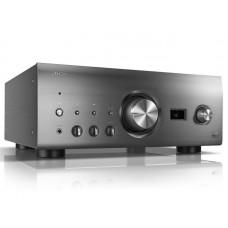 Denon PMA-110 stereo integruotas stiprintuvas, galingumas 2x160w