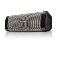 Denon NEW ENVAYA  Bluetooth  bevielė nešiojama  garso kolonėlė