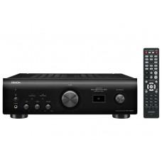 Denon PMA-1600NE integruotas stereo stiprintuvas 2x140W #Nemokas pristatymas
