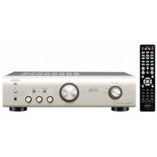 Denon PMA-520 integruotas stereo stiprintuvas