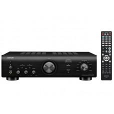 Denon PMA-600NE integruotas stereo stiprintuvas 2 x 70W, MM Phono  įvestis, Bluetooth sąsaja