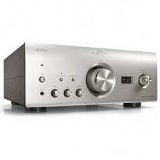 Denon PMA-2500NE integruotas stereo stiprintuvas 2x160W