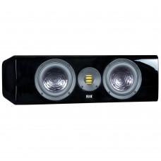 ELAC VELA CC 401 centrinė namų kino garso kolonėlės