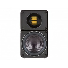 ELAC BS312 lentyninės garso kolonėlės