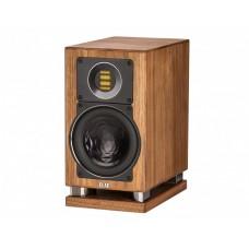 ELAC BS403 lentyninės garso kolonėlės, kaina už 2 vnt., nemokamas pristatymas