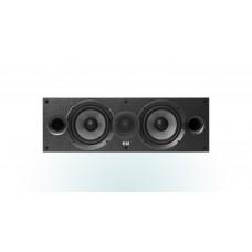 ELAC DEBUT 2.0 C6.2  centrinė  namų kino  garso kolonėlė