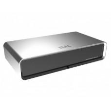 ELAC Discovery DS-S101-G tinklo grotuvas 192kHz/24-Bit