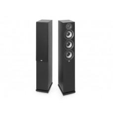 ELAC Debut 2.0 F5.2   grindinės  garso kolonėlės , kaina už 2 vnt