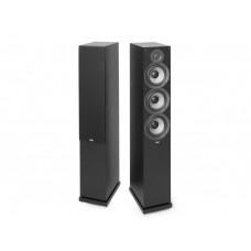 ELAC Debut F6  2.0 grindinės  garso kolonėlės , kaina už 2 vnt