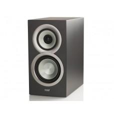 ELAC UNI-FI SLIM BS U5 lentyninės garso kolonėlės, kaina už 2 vnt