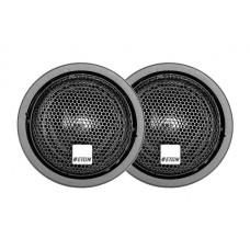ETON CX 260 aukštu dažnių garsiakalbis  , galingumas 100W