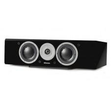 Dynaudio Focus 210C garso kolonėlė