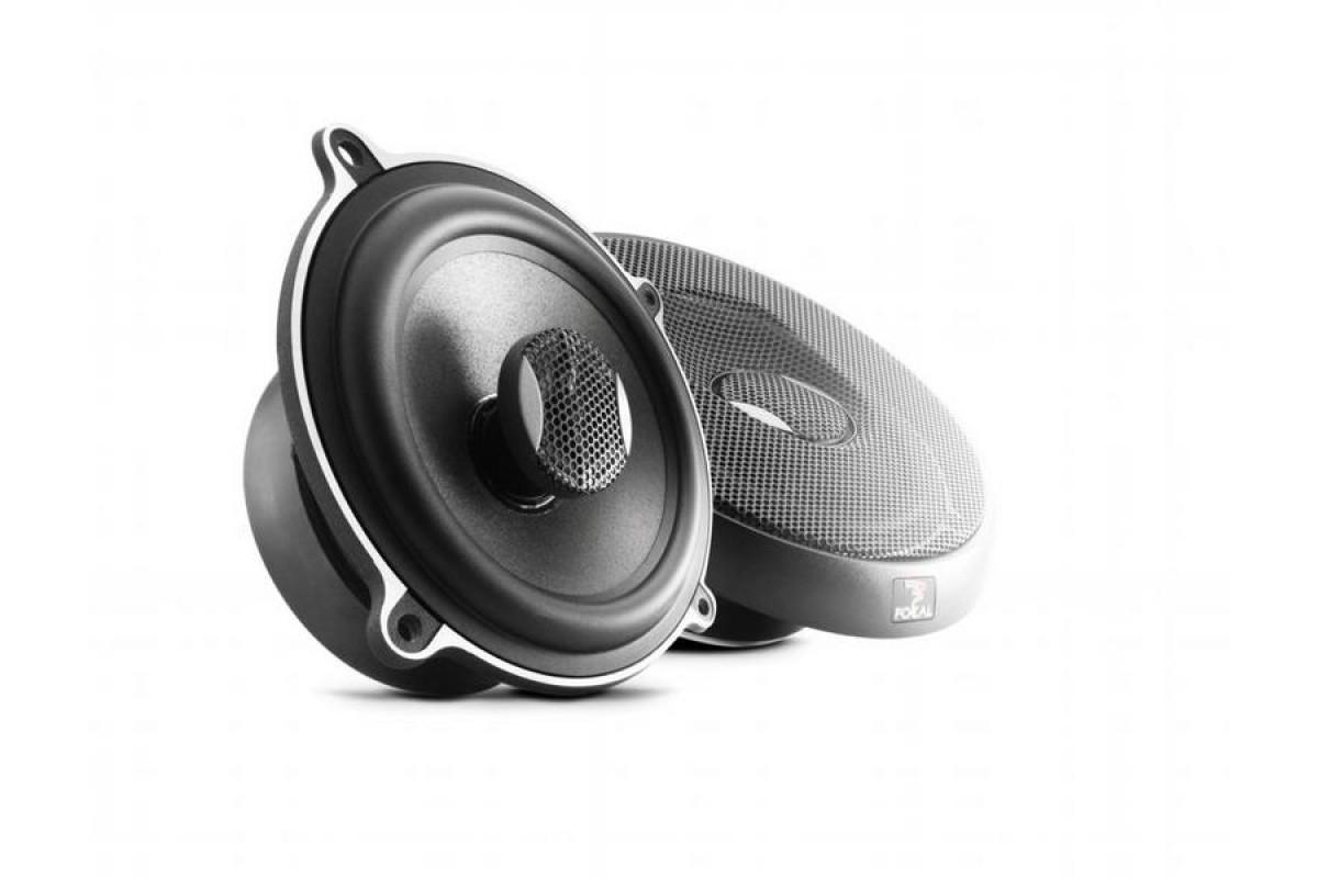focal pc 130 koaksialiniai automobiliniai garsiakalbiai 120w 130 cm 2 juost. Black Bedroom Furniture Sets. Home Design Ideas
