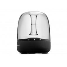 Harman Kardon Aura išskirtinio dizaino garso kolonėlė , tinklo grotuvas , interneto radijas , wi-fi , Bluetooth