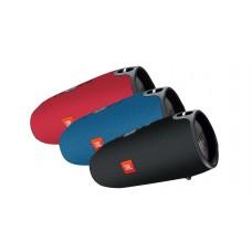 JBL Xtreme Bluetooth nešiojama  garso kolonėlė   2x20W  galingumo , atspari drėgmei