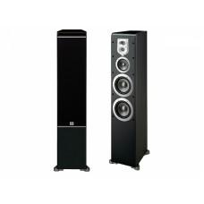 JBL ES80 grindinės garso kolonėlės, galingumas  400W