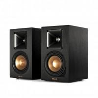 Klipsch R-14PM aktyvios lentyninė garso kolonėlės  aktyvios, kaina už 2 vnt