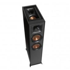Klipsch R-625FA  grindinės kolonėlės su integruotomis DOLBY ATMOS kolonėlėm  400w, kaina už 2 vnt su pristatymu
