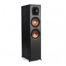 Klipsch R-820F grindinės garso kolonėlės, kaina už 2 vnt su pristatymu.