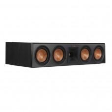 Klipsch RP-404C  Premium Reference centrinė garso kolonėlė namų kino sistemai.