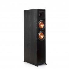 Klipsch RP-5000F  Premium Reference grindinės kolonėlės, galingumas 500W, kaina už 2 vnt su pristatymu.