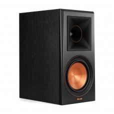 Klipsch RP-600M lentyninės garso kolonėlės, galingumas 400w kaina už 2 vnt su pristatymu.
