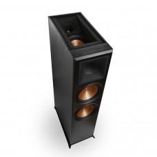 Klipsch  RP-8060FA Reference Premiere  Dobly Atmos  garso kolonėlės, galingumas 300w kaina už 1 vnt