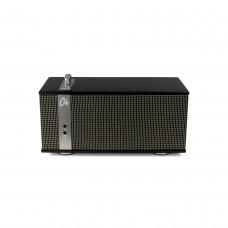 Klipsch THE ONE Gen.2  belaide stereo garso kolonėlė su Bluetooth, AUX  #Nemokamas pristatymas