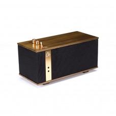 Klipsch THE ONE belaide stereo garso kolonėlė su Bluetooth,  AUX,  baterijos darbo laikas iki 8 val.